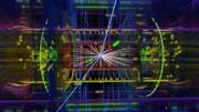 素粒子実験研究
