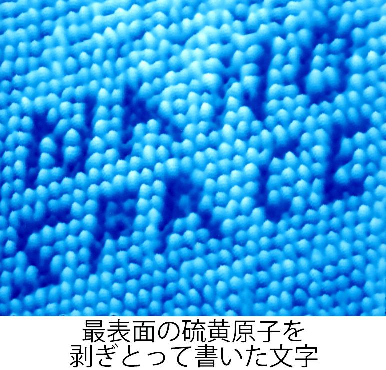 図1(長谷川剛)